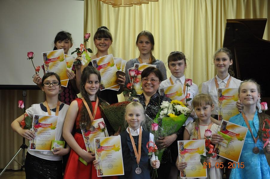 21.05.15 kontcert Legkova